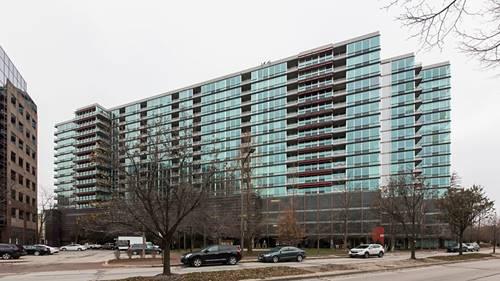 800 Elgin Unit 908, Evanston, IL 60201