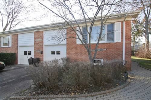 563 Ivy, Lake Forest, IL 60045