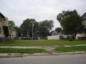 110 N 20th, Melrose Park, IL 60160