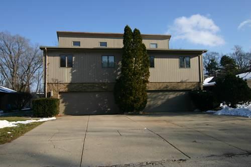 2641 Woodmar, Rockford, IL 61114