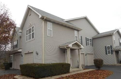 1141 Orleans, Mundelein, IL 60060