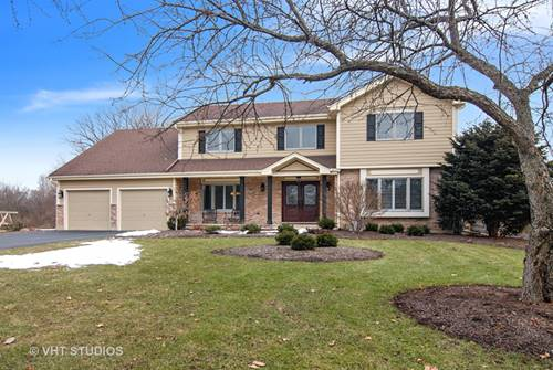 5N785 Castle, St. Charles, IL 60175
