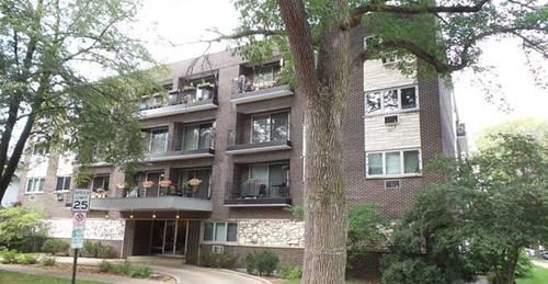 401 S Grove Unit 1G, Oak Park, IL 60302