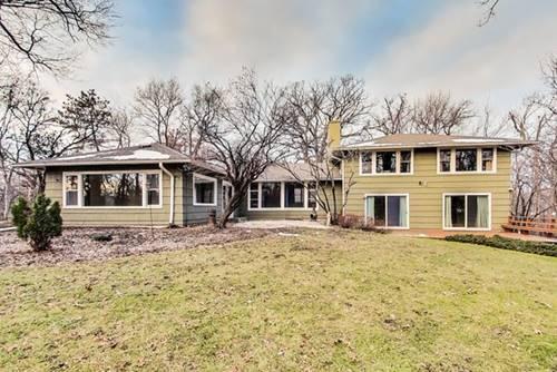 91 Brinker, Barrington Hills, IL 60010