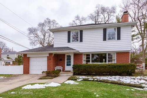 111 S Stratford, Arlington Heights, IL 60004