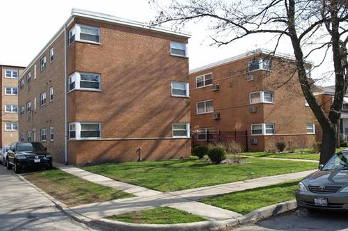 615 Case Unit 2, Evanston, IL 60202