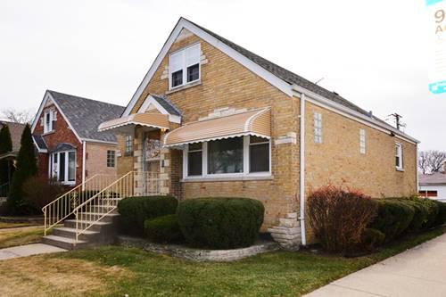 5959 W Leland, Chicago, IL 60630