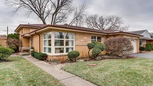 1229 Castle, Park Ridge, IL 60068