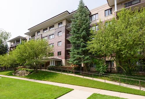 1700 2nd Unit 402, Highland Park, IL 60035