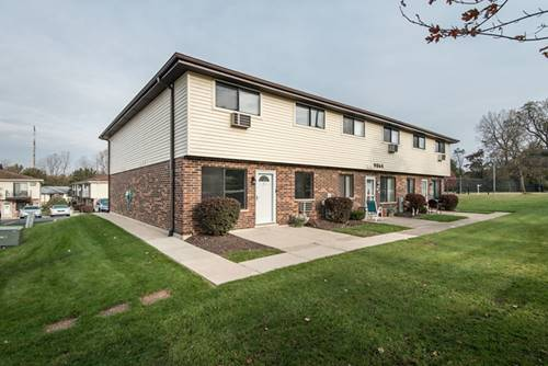 9064 Archer Unit A, Willow Springs, IL 60480