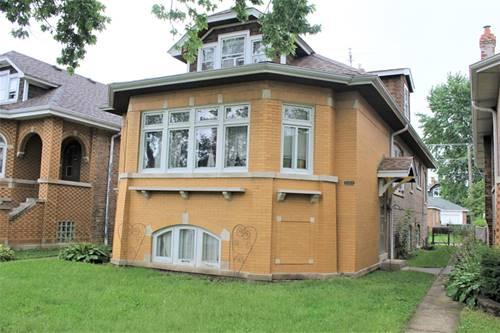 2107 Home, Berwyn, IL 60402