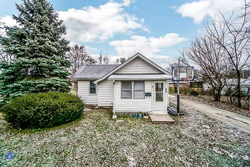 217 W Third, New Lenox, IL 60451