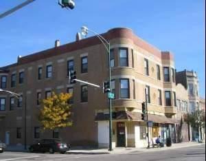 1756 W 35th Unit 2F, Chicago, IL 60609