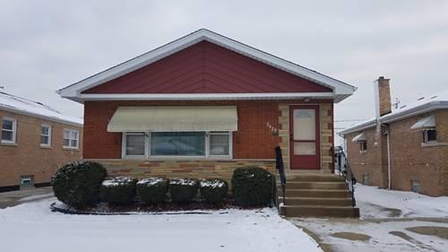 8629 S Kolin, Chicago, IL 60652