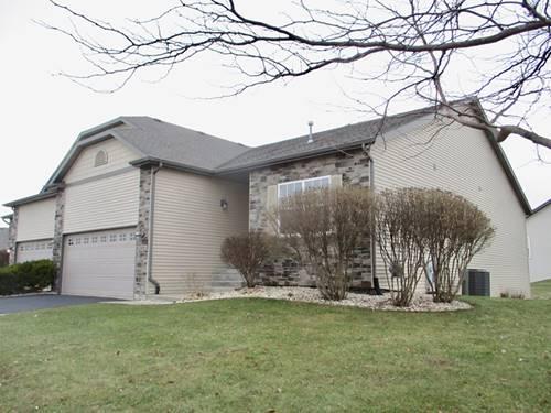 11808 River Hills Unit 4, Rockton, IL 61072