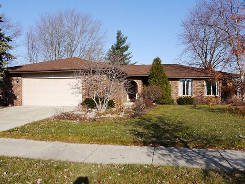 8902 Butterfield, Orland Park, IL 60462