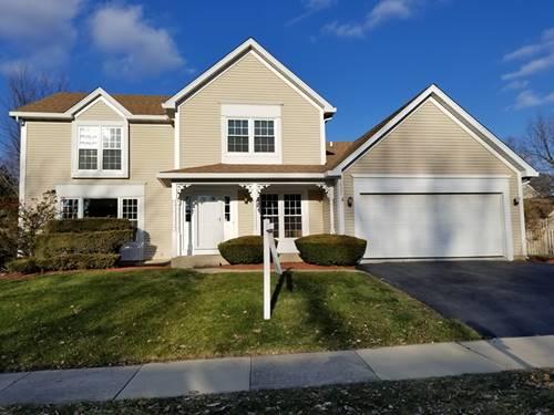 1621 E Bailey, Naperville, IL 60565