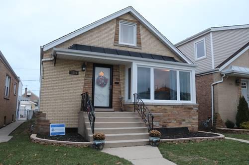3829 Elmwood, Berwyn, IL 60402