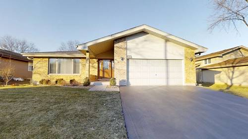 1606 Valley Forge, Downers Grove, IL 60516