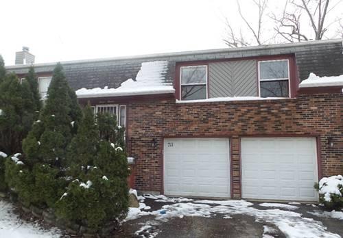 711 Dorchester, Bolingbrook, IL 60440