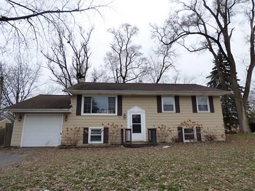 350 Oakwood, Antioch, IL 60002