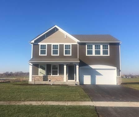 3133 Matlock, Yorkville, IL 60560