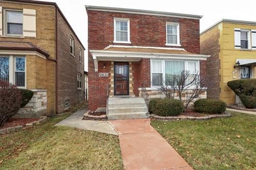 10820 S Vernon, Chicago, IL 60628