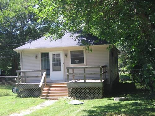 6101 Coachlight, Spring Grove, IL 60081