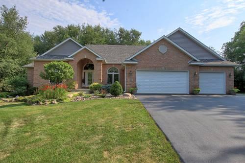 1309 Superior, Spring Grove, IL 60081