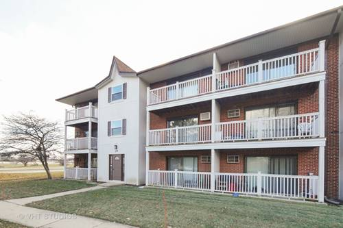279 Gregory Unit 13, Aurora, IL 60504