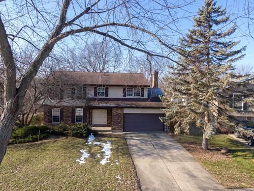 842 Glendale, Crystal Lake, IL 60014