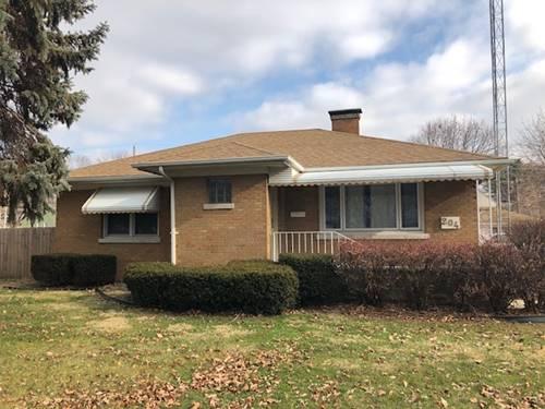 204 S Reedwood, Joliet, IL 60436