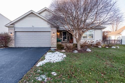 2900 Farmington, Lindenhurst, IL 60046