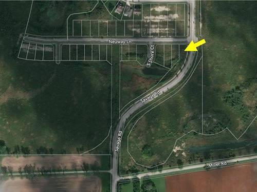 1242 Neuway, Antioch, IL 60002