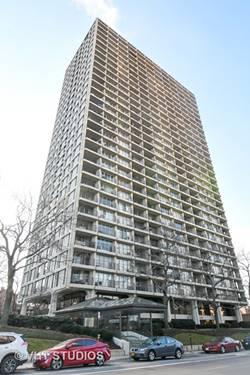 1960 N Lincoln Park West Unit 309, Chicago, IL 60614 Lincoln Park
