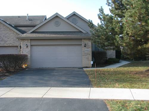 14130 Sterling, Orland Park, IL 60467