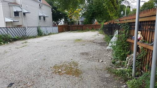 2200 N Kildare, Chicago, IL 60639