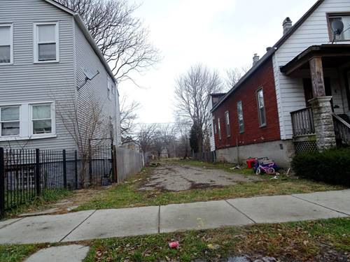 6449 S Eberhart, Chicago, IL 60637 West Woodlawn