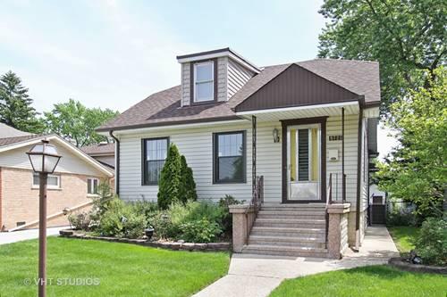 9721 Tulley, Oak Lawn, IL 60453