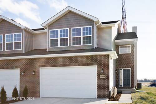 27239 W Deer Hollow, Channahon, IL 60410