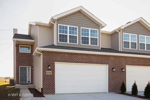 27235 Deer Hollow, Channahon, IL 60410