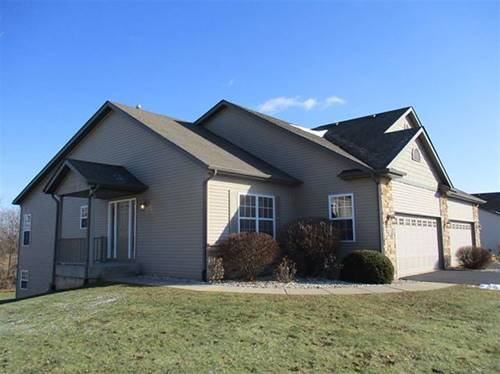 11809 River Hills Unit 1, Rockton, IL 61072