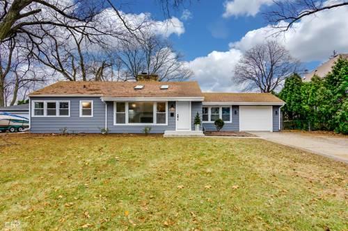 822 E Evergreen, Wheaton, IL 60187