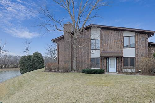 1097 Deerfield, Highland Park, IL 60035