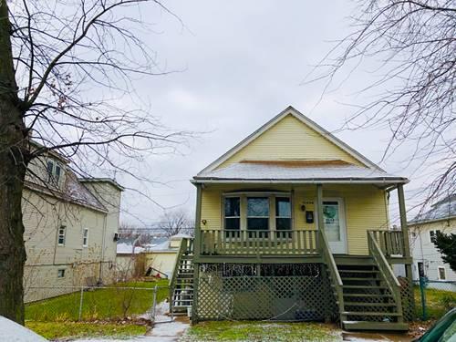 10434 S Avenue N, Chicago, IL 60617
