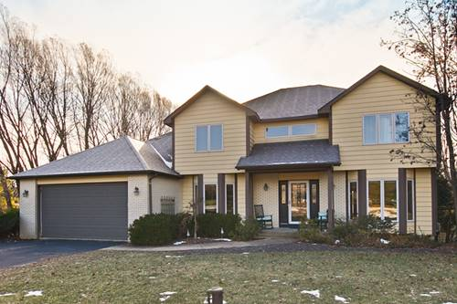 805 Grace, Lake Villa, IL 60046