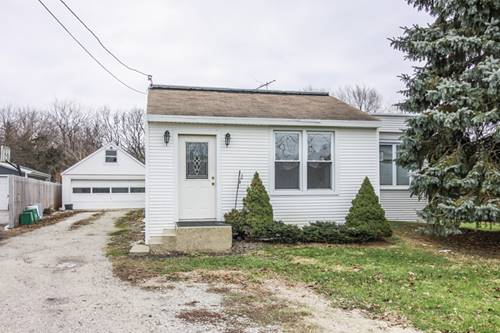 1S217 Valley, Lombard, IL 60148