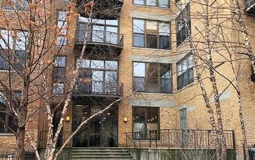 1330 W Monroe Unit 206, Chicago, IL 60607