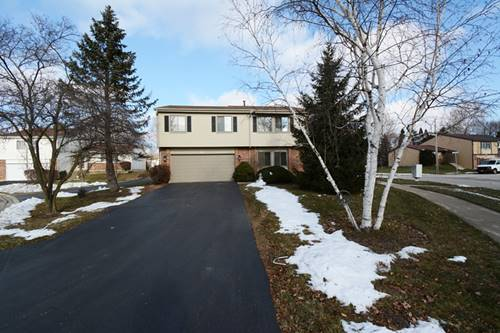 101 Mayberry, Rolling Meadows, IL 60008