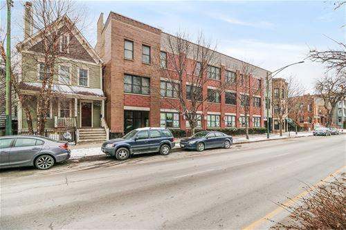 2644 N Ashland Unit 4, Chicago, IL 60614 West Lincoln Park